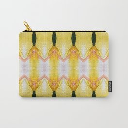 Flormal Carry-All Pouch
