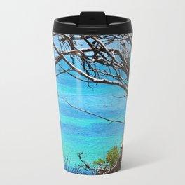 Simons Window Travel Mug