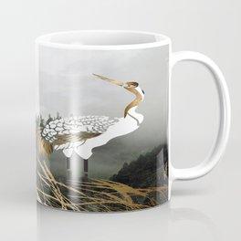 A Light In The Dark #2 Coffee Mug