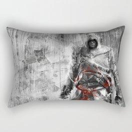Altaïr Rectangular Pillow