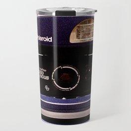 OneStep Autofocus SE, 1997 Travel Mug