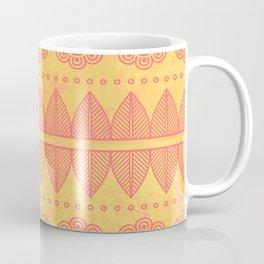 Indian Designs 215 Coffee Mug