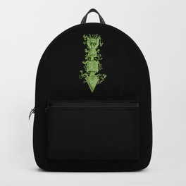 Nature's Dominion Backpack