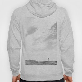 Distant Windmill Hoody