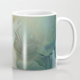 Haven of Solitude Coffee Mug