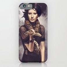 Snake Charmer Slim Case iPhone 6s