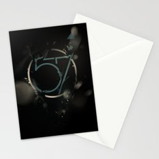 57 Stationery Cards