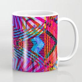This Aint Coffee Coffee Mug