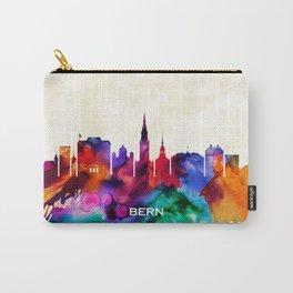 Bern Skyline Carry-All Pouch