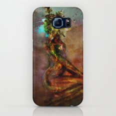 Saroja Galaxy S6 Slim Case
