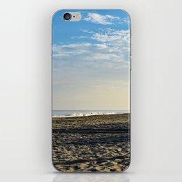 PE // 0059 iPhone Skin