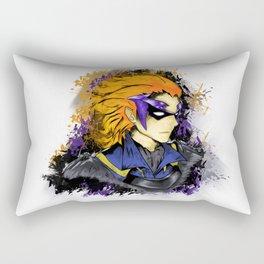 Fire Emblem Awakening - Gerome Rectangular Pillow