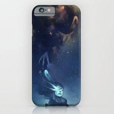 Introspection Slim Case iPhone 6