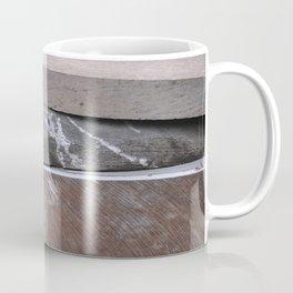 Stone stack Coffee Mug