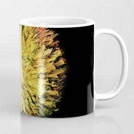 God Particle Coffee Mug