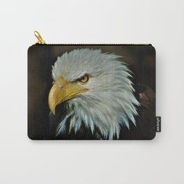 curtys photos Ouray Carry-All Pouch