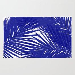 Palms Royal Rug