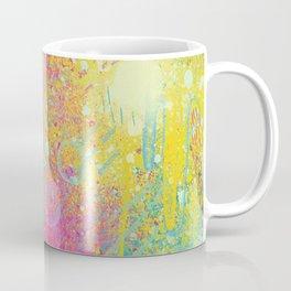 Creature Comfort Coffee Mug