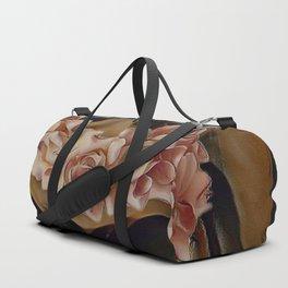 Knowledge Duffle Bag