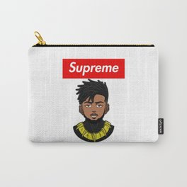 killmonger Carry-All Pouch