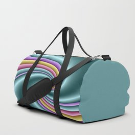 3D for duffle bags and more -30- Duffle Bag