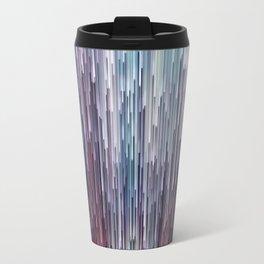 Planet Pixel Alice Travel Mug