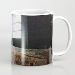 Miragem Coffee Mug