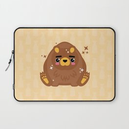You're Bruining My Life Laptop Sleeve