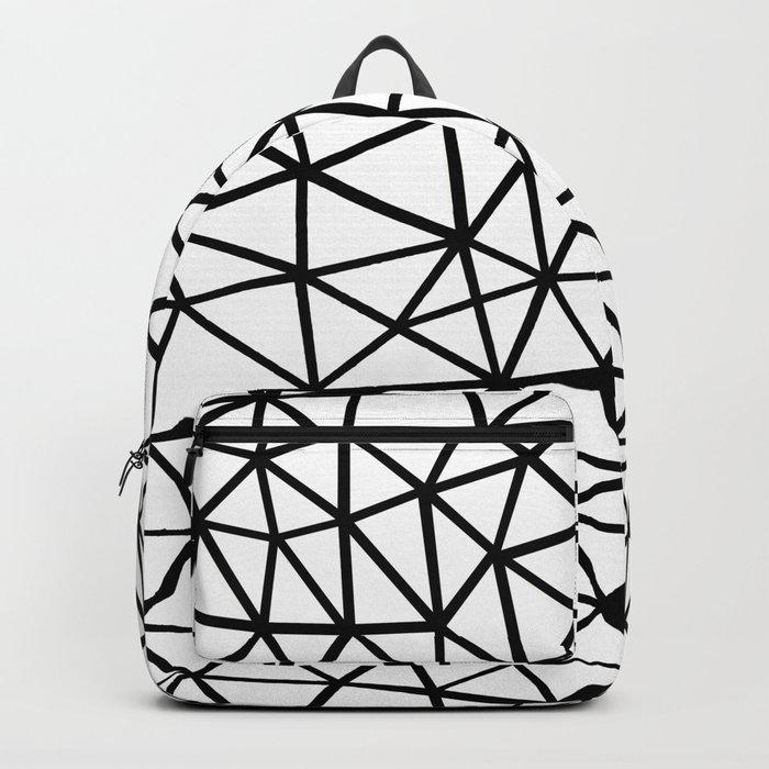 Seg Extra Backpack