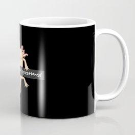Sage Advice Coffee Mug