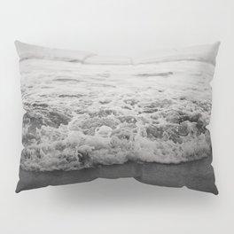 Ocean Crash Pillow Sham
