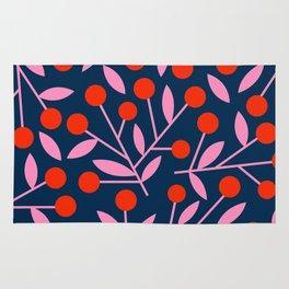 Cherry_Blossom_03 Rug