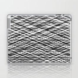 Ambient #22 Laptop & iPad Skin