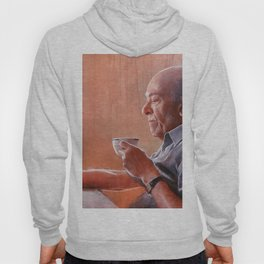 Don Hector Salamanca - Better Call Saul Hoody
