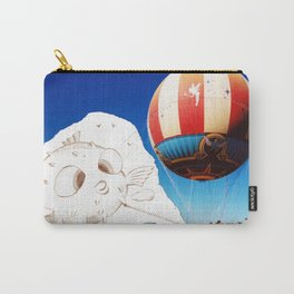 BigFish Carry-All Pouch