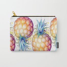 Fat Pineapple 2 Carry-All Pouch