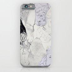 Pia iPhone 6s Slim Case