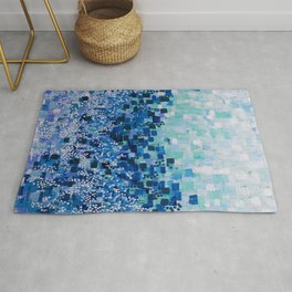 :: Compote of the Sea :: Rug