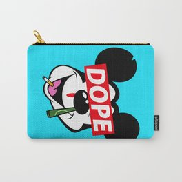 DOPE Carry-All Pouch