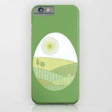 Easter Tale Slim Case iPhone 6s