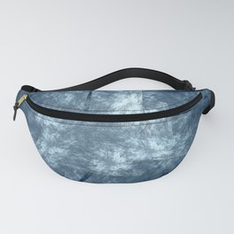 Frost Fanny Pack