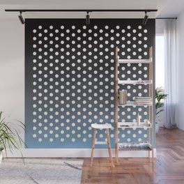 PARTICLE: 01 Wall Mural