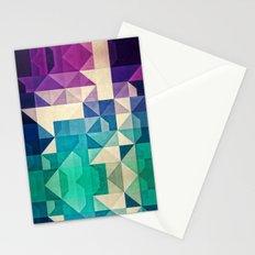pyrply Stationery Cards