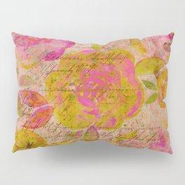 The Duchess Collection Pillow Sham