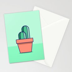 Don Pincho Stationery Cards