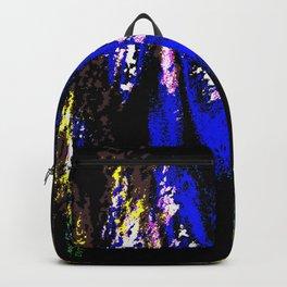 Vernal Daliance Backpack