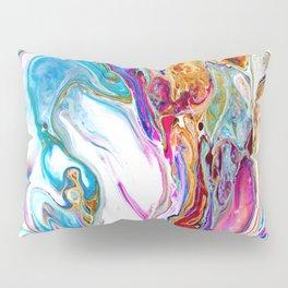 Flow 2 Pillow Sham