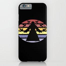 Jesus Jesus Cross Jesus Loves Me Christians iPhone Case