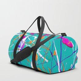 Celebration #2 Duffle Bag
