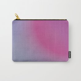 ColoolPk Carry-All Pouch